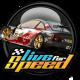 تحميل لايف فور سبيد للكمبيوتر Live for Speed Download