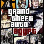 تحميل لعبة جاتا المصرية GTA Egypt للكمبيوتر من ميديا فاير بحجم صغير