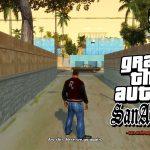 تحميل لعبة جاتا 10 GTA من ميديا فاير للكمبيوتر بحجم صغير