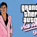 تحميل لعبة جاتا 9 GTA من ميديا فاير للكمبيوتر برابط واحد مباشر