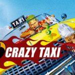 تحميل لعبة Crazy Taxi للكمبيوتر القديمة من ميديا فاير برابط مباشر