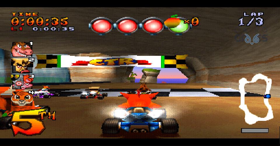 تحميل لعبة كراش للكمبيوتر من ميديا فاير بحجم صغير مجانا img 359