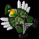 تحميل لعبة الفراخ 5 Chicken Invaders للكمبيوتر من ميديا فاير