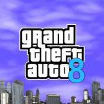 تحميل لعبة جاتا 8 للكمبيوتر من ميديا فاير برابط واحد مباشر