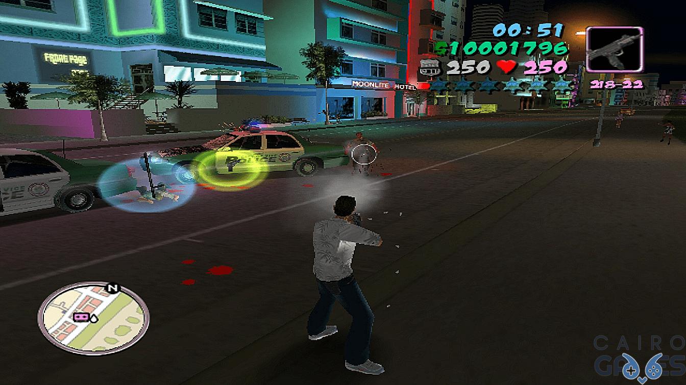تحميل لعبة جاتا 8 للكمبيوتر من ميديا فاير برابط مباشر img 791