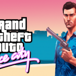 تحميل لعبة جاتا 7 GTA للكمبيوتر من ميديا فاير برابط مباشر
