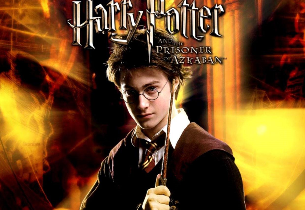 تحميل لعبة هاري بوتر 2