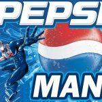 تحميل لعبة بيبسي مان Pepsi Man للكمبيوتر من ميديا فاير برابط واحد مباشر