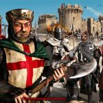 تحميل لعبة صلاح الدين 1 للكمبيوتر من ميديا فاير برابط مباشر مجانا