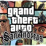 تحميل لعبة GTA San Andreas للكمبيوتر من ميديا فاير برابط واحد