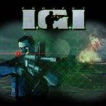 تحميل لعبة IGI للكمبيوتر مضغوطة من ميديا فاير برابط مباشر