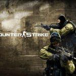 تحميل لعبة كونترا سترايك 1.6 Counter Strike للكمبيوتر من ميديا فاير