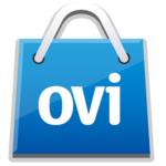 تحميل متجر نوكيا 2020 برابط مباشر Download Ovi Store
