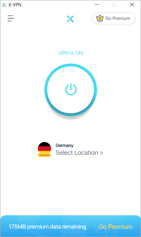VPN للكمبيوتر