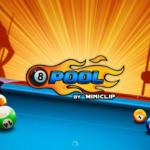 تحميل لعبة 8 Ball Pool للكمبيوتر من ميديا فاير برابط مباشر