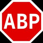 تحميل برنامج منع الاعلانات للكمبيوتر Download AdBlock Plus