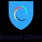 تحميل برنامج هوت سبوت 2020 Hotspot Shield VPN للكمبيوتر برابط مباشر