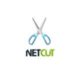 تحميل برنامج نت كت Net Cut للكمبيوتر الاصدار الجديد برابط مباشر