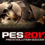 تحميل لعبة بيس 2017 للكمبيوتر مضغوطة من ميديا فاير برابط مباشر