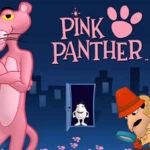 تحميل لعبة النمر الوردي للكمبيوتر من ميديا فاير بحجم صغير