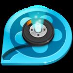 تحميل برنامج QQ Player عربي للكمبيوتر من ميديا فاير مجانا