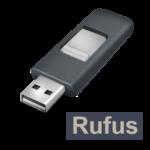 تحميل برنامج حرق الويندوز على الفلاشة Rufus للكمبيوتر برابط مباشر