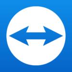 تحميل برنامج تيم فيور 2020 TeamViewer للكمبيوتر برابط مباشر