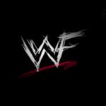 تحميل لعبة مصارعة WWE للكمبيوتر من ميديا فاير بحجم صغير