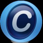 تحميل برنامج تسريع الكمبيوتر Advanced SystemCare مجانا