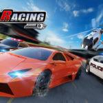 تحميل لعبة سباق السيارات City Racing 3D للكمبيوتر من ميديا فاير