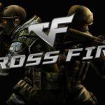 تحميل لعبة كروس فاير Crossfire للكمبيوتر برابط مباشر مجانا