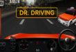 تحميل لعبة dr driving