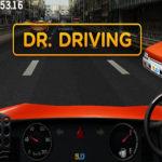 تحميل لعبة Dr Driving قيادة السيارات من ميديا فاير برابط مباشر