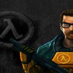 تحميل لعبة هاف لايف للكمبيوتر Half Life من ميديا فاير مجانا