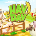 تحميل لعبة هاي داي Hay Day للكمبيوتر والموبايل من ميديا فاير