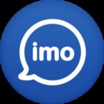 تحميل برنامج ايمو للكمبيوتر برابط مباشر Download Imo for PC
