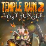 تحميل لعبة Temple Run تمبل رن 2 للموبايل من ميديا فاير