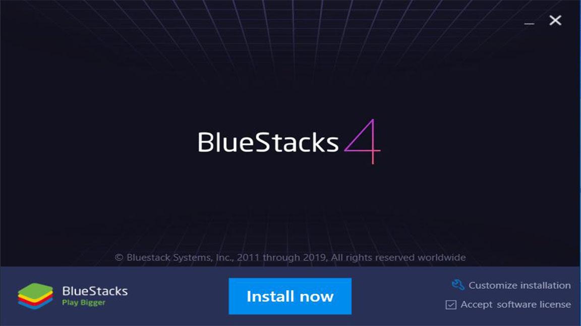 تحميل لعبة وصلة للكمبيوتر