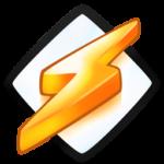 تحميل برنامج وين امب WinAMP 2020 للكمبيوتر برابط مباشر مجانا
