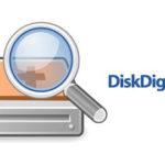 تحميل برنامج استرجاع الصور DiskDigger مجانا وبرابط مباشر