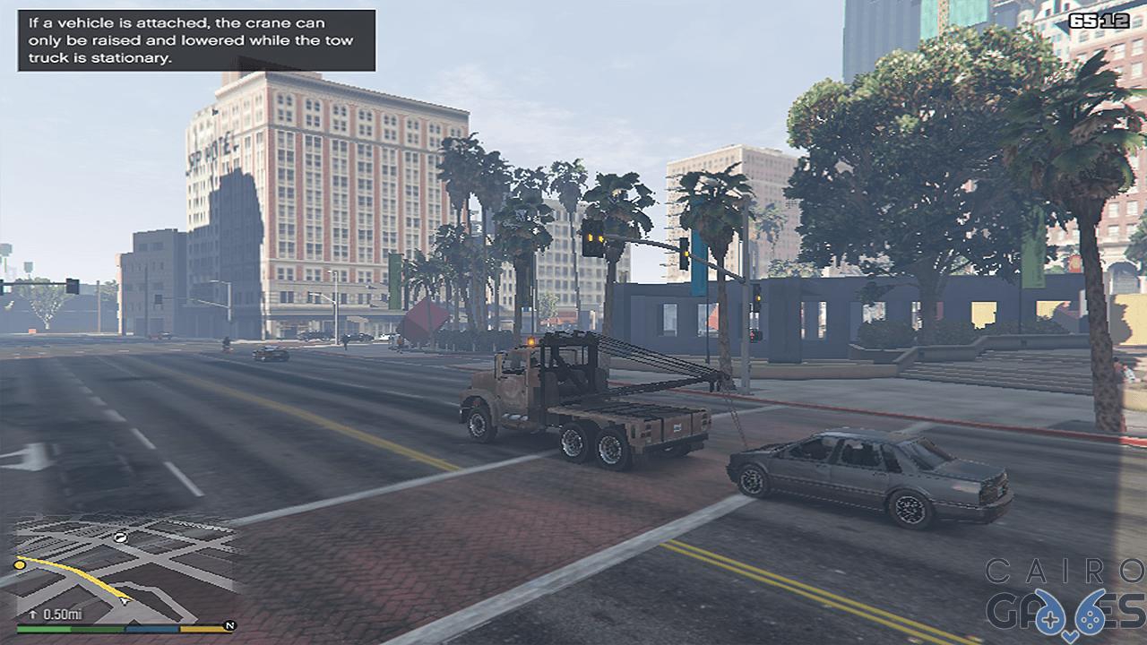 تحميل لعبة جاتا 5 GTA للكمبيوتر من ميديا فاير مضغوطة مجانًا img 2017