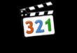 تحميل برنامج 123