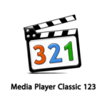تحميل برنامج 123 Media Player Classic لتشغيل الفيديو مجانا