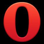 تحميل متصفح اوبرا 2020 Opera للكمبيوتر والموبايل برابط مباشر مجانا