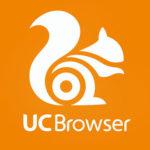 تحميل برنامج UC Browser للكمبيوتر والموبايل مجانا احدث اصدار