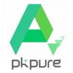 تحميل برنامج Apkpure لتحميل تطبيقات الاندرويد مجانا بسهولة