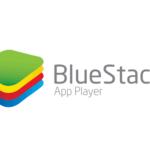 تحميل برنامج Bluestacks للكمبيوتر مجانا وبرابط مباشر