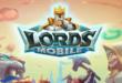 تحميل لعبة lords mobile