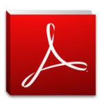 تحميل برنامج PDF عربي للكمبيوتر والموبايل مجانا وبحجم صغير