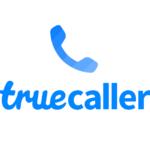 تحميل برنامج تروكولر Truecaller للكمبيوتر والموبايل مجانا